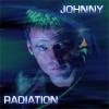 Johnny Radiation