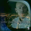 Rique: leaving new york