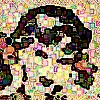tamarinthing userpic