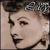 Lucy /// blazey