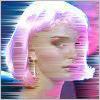 bexee userpic