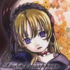 ra_se_n userpic
