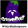Willy Shakespeare