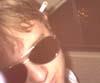 mooglekick userpic