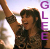 Kevenn: Xena Glee