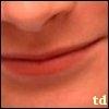 Tara: *smirk*