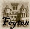 feyton userpic