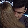 I thought it was Fun Dip!: os peter & joanna hug by tarie