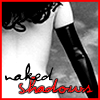 nakedshadows userpic