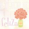 feliza userpic