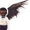 blackoutangel userpic