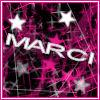 marz13 userpic