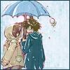 ジェニファー/Peekadoibuuoom: rain - motive_icons