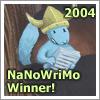 pennylvb userpic