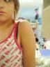 andsingitback userpic