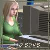 debvel userpic
