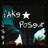 fakeposeur userpic
