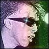 tara_trash userpic