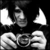 radhothair userpic