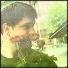 suffocateyou userpic