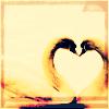 nassie userpic
