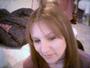ali_bug userpic