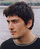 alexei_ userpic