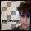 mismatchedstar userpic