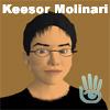 keesor userpic