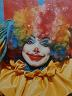 theclownie userpic