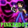 pinkerdot userpic