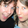 schmooopy userpic