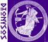 dionysos-purple