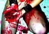 gyilkos userpic