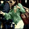 ____locket userpic