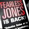 fearless_jones userpic