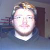 kahlan66 userpic