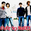 iloveyouback userpic