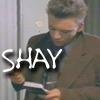 shayheyred: DSRayReads