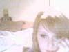 melifluousxlove userpic