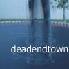 deadendtown userpic