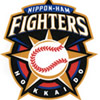 Deanna: nippon ham fighters
