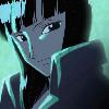 Sabo-chan!: robin