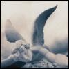 angelica_avenge userpic
