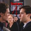 spidey movie slashers