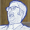 soyman userpic