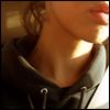 _jejoon userpic