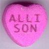 allitron userpic