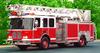 Kathleen: firetruck
