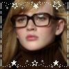 bookishdancer userpic